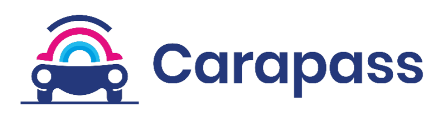 Offre d'assurance auto de Boursorama Banque - Carapass